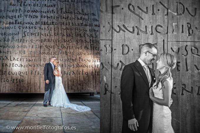 fotografo de comunión en malaga, n fotografos de boda, fotografos de boda en Málaga, fotografos de Málaga, fotografos de malaga, fotografia nocturna, atardecer en malaga (65 de 107)