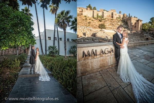 fotografo de comunión en malaga, n fotografos de boda, fotografos de boda en Málaga, fotografos de Málaga, fotografos de malaga, fotografia nocturna, atardecer en malaga (66 de 107)