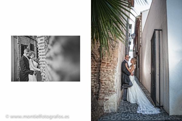 fotografo de comunión en malaga, n fotografos de boda, fotografos de boda en Málaga, fotografos de Málaga, fotografos de malaga, fotografia nocturna, atardecer en malaga (68 de 107)