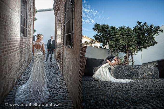 fotografo de comunión en malaga, n fotografos de boda, fotografos de boda en Málaga, fotografos de Málaga, fotografos de malaga, fotografia nocturna, atardecer en malaga (69 de 107)