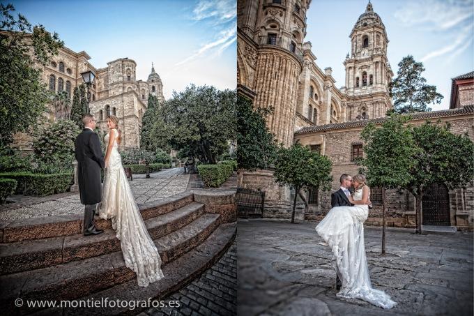 fotografo de comunión en malaga, n fotografos de boda, fotografos de boda en Málaga, fotografos de Málaga, fotografos de malaga, fotografia nocturna, atardecer en malaga (71 de 107)