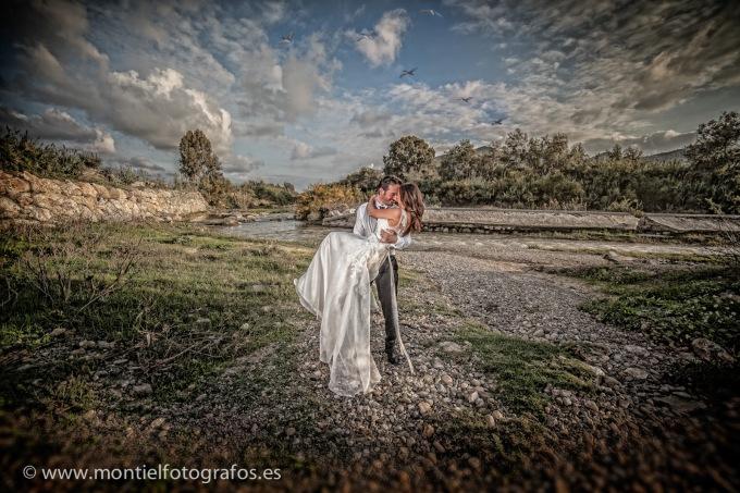 fotografo de comunión en malaga, n fotografos de boda, fotografos de boda en Málaga, fotografos de Málaga, fotografos de malaga, fotografia nocturna, atardecer en malaga (98 de 107)