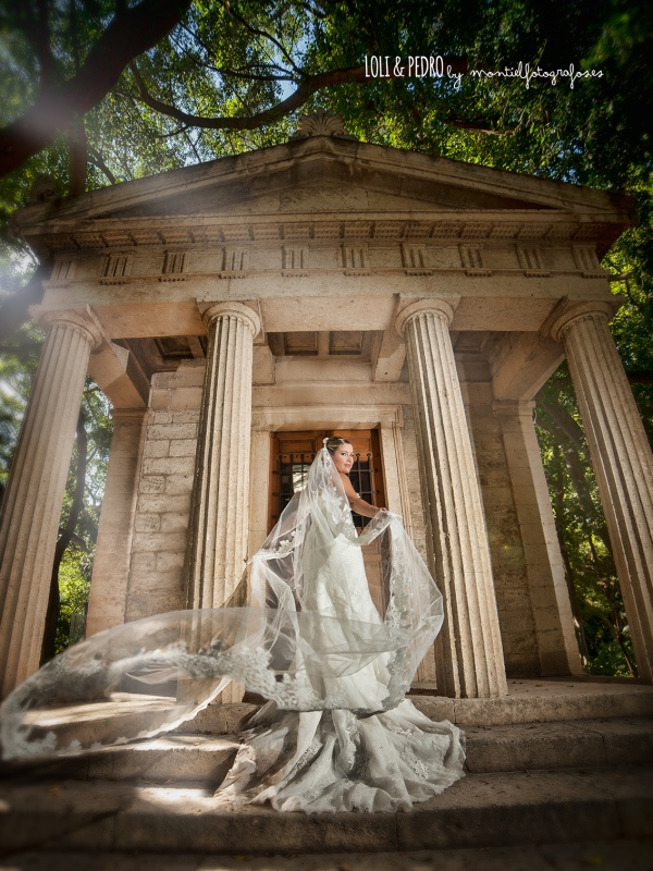 fotografo-de-malaga-montiel-fotografos-fotografos-de-malaga-fotografo-malagueno-fotografo-de-boda-en-malaga