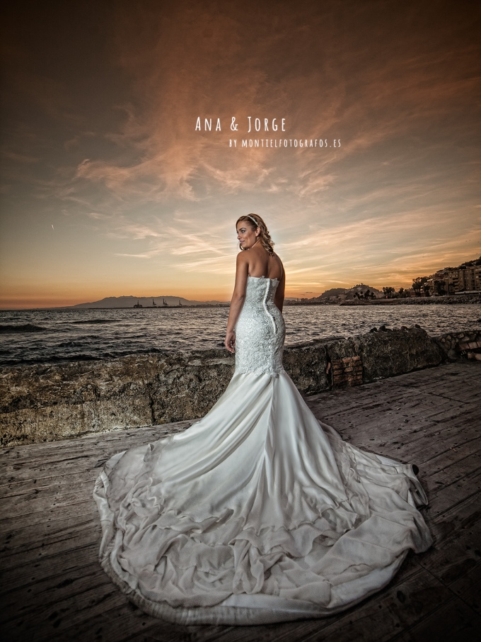 fotografo-de-malaga-montiel-fotografos-fotografos-de-malaga-fotografo-malagueno-fotografo-de-boda-en-malaga2