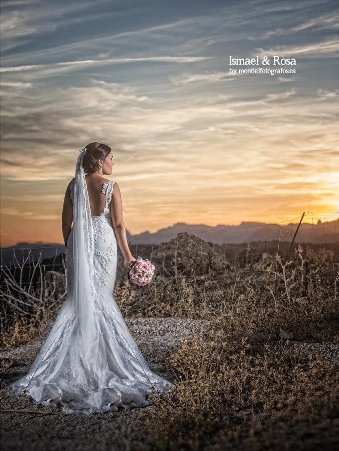 fotografo en malaga, boda en periana ,fotografos de malaga, fotografo de boda en malaga, fotografo de boda, fotografo malagueño, wedding photographer