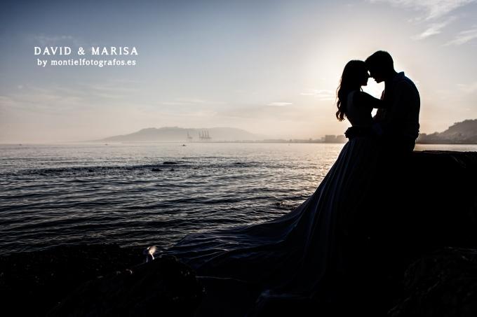 fotografo en malaga, fotografo de malaga, fotografos de malaga, fotografos de boda en malaga, fotografo de boda, foto en blanco y negro,david 1