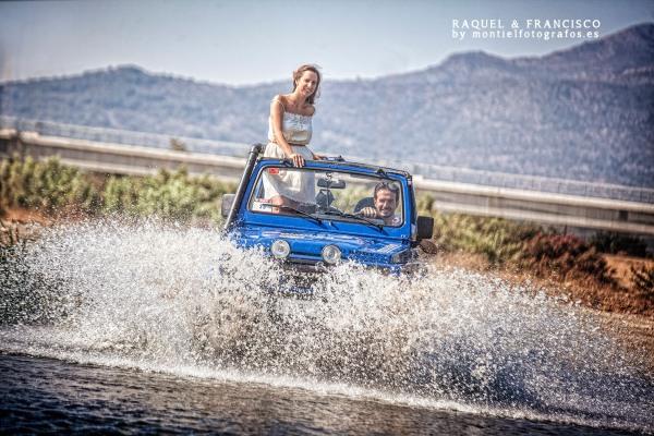 fotografos de malaga, fotografosdemalaga, montiel fotografos, fotografos malagueños, fotografo malagueño, fotografo de boda en malaga, wedding photographer,7