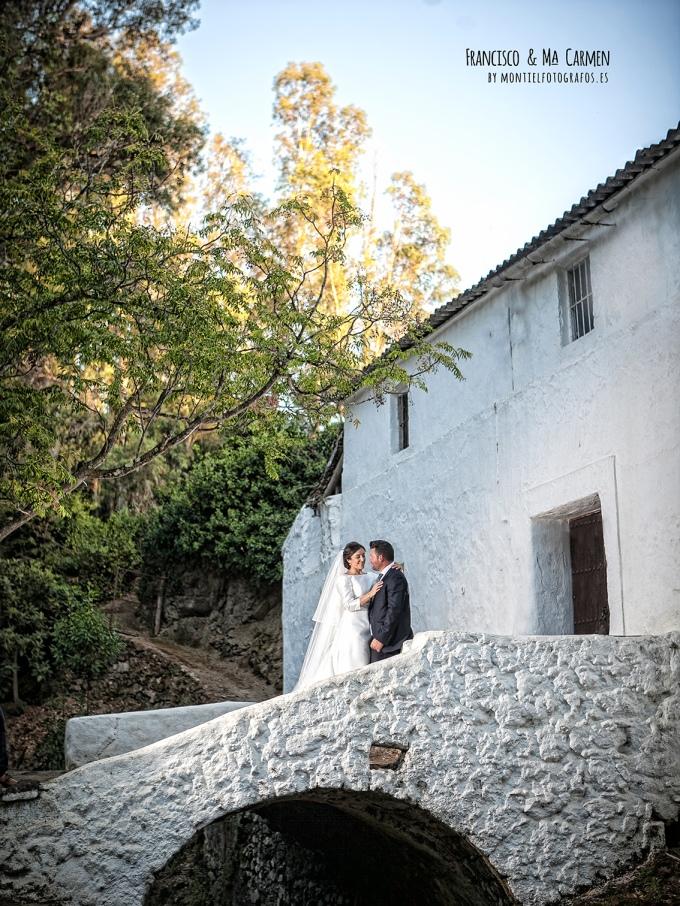 fotografos-de-malaga-montiel-fotografos-fotografo-de-bodas-en-malaga-fotografo-de-boda-fotografo-de-boda-en-alharin-fotografo-de-cartama