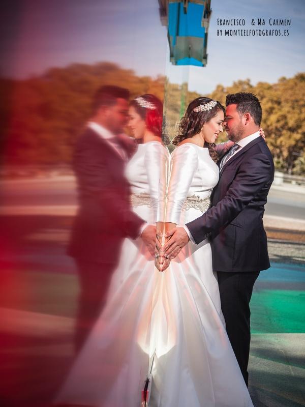 fotografos-de-malaga-montiel-fotografos-fotografo-de-bodas-en-malaga-fotografo-de-boda-fotografo-de-boda-en-alharin-fotografo-de-cartama2