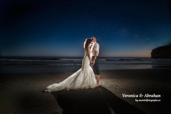 fotografos-de-malaga-montiel-fotografos-fotografos-malaguenos-fotografos-de-boda-en-malaga-fotografo-de-boda-en-malaga-2