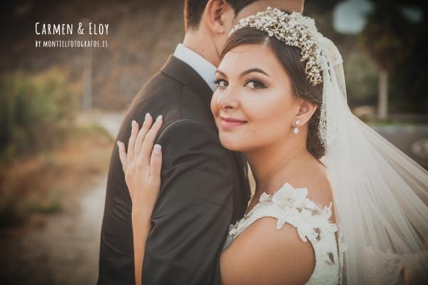 fotografos-de-malaga-montiel-fotografos-fotografos-malaguenos-fotografos-de-boda-en-malaga-fotografo-de-boda-en-malaga-4
