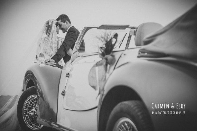 fotografos-de-malaga-montiel-fotografos-fotografos-malaguenos-fotografos-de-boda-en-malaga-fotografo-de-boda-en-malaga-5