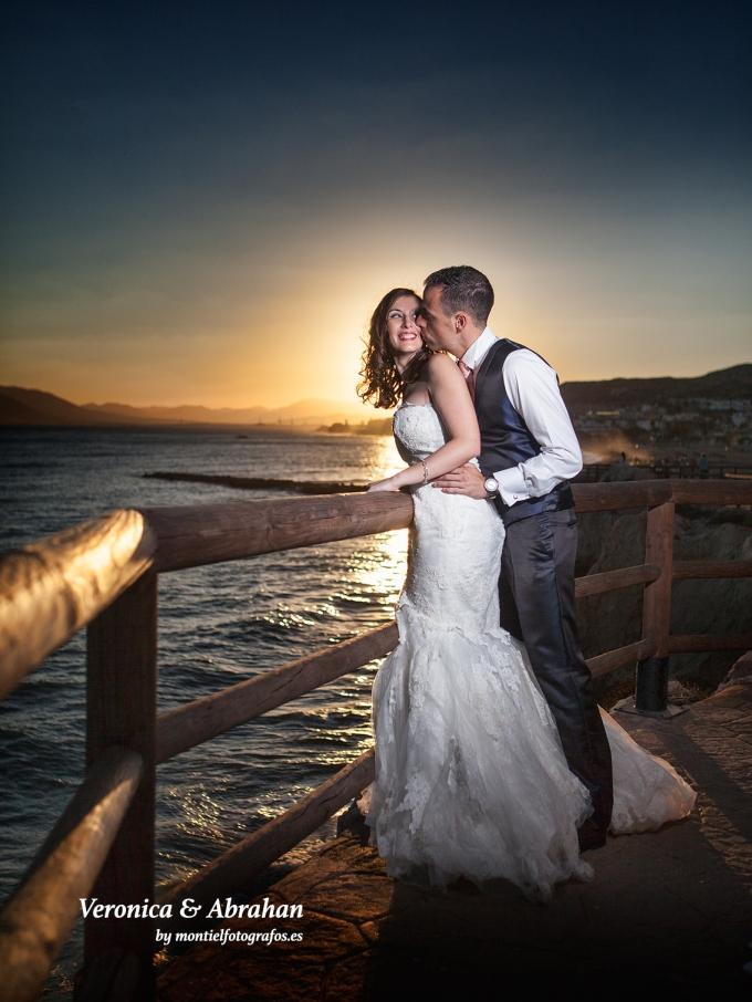fotografos-de-malaga-montiel-fotografos-fotografos-malaguenos-fotografos-de-boda-en-malaga-fotografo-de-boda-en-malaga