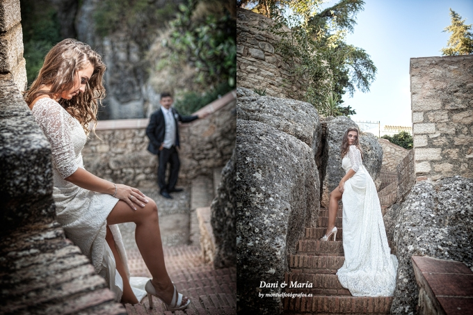 fotografosdemalaga-fotografo-de-malaga-fotografo-de-malaga-fotografo-de-boda-en-malaga-ronda