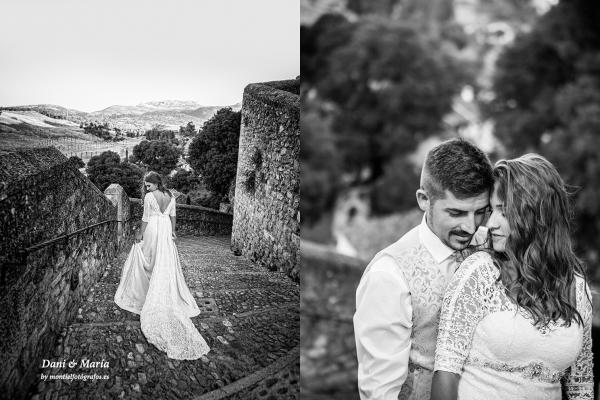 fotografosdemalaga-fotografo-de-malaga-fotografo-de-malaga-fotografo-de-boda-en-malaga-ronda2