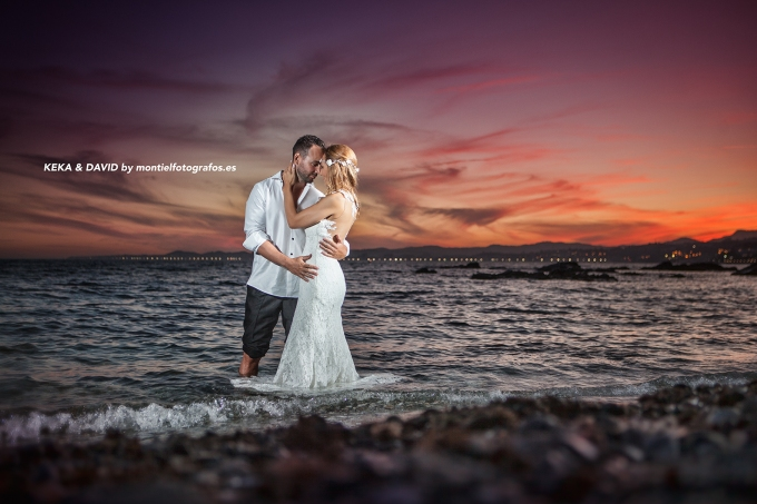 fotografosdemalaga-fotografo-de-malaga-fotografo-malagueno-fotografo-de-boda-en-malaga-fotografo-de-boda4