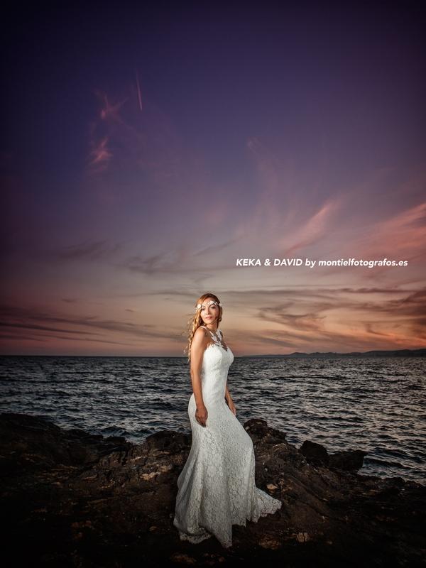 fotografosdemalaga-fotografo-de-malaga-fotografo-malagueno-fotografo-de-boda-en-malaga-fotografo-de-boda5