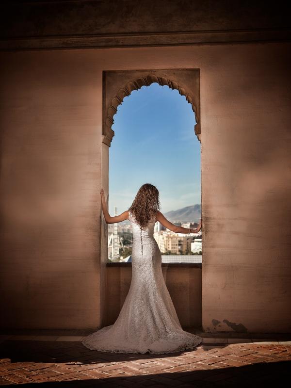 fotografosdemalaga-fotografo-de-malaga-fotografo-malagueno-fotografo-de-boda-en-malaga-fotografo-de-boda6