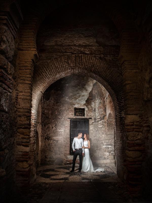 fotografosdemalaga-fotografo-de-malaga-fotografo-malagueno-fotografo-de-boda-en-malaga-fotografo-de-boda7