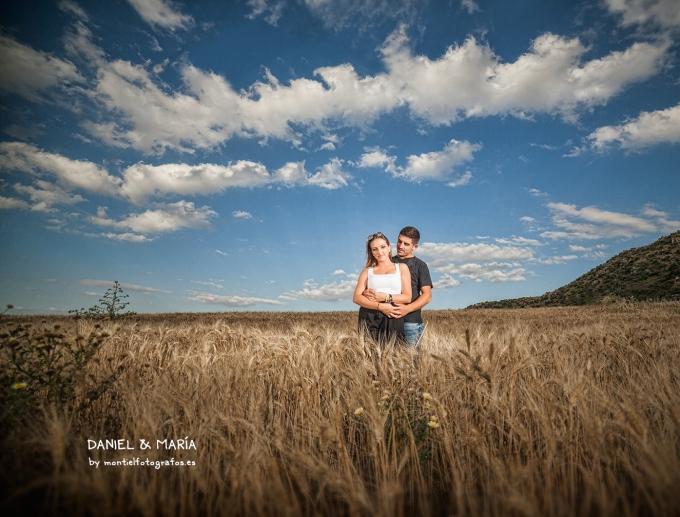fotografosdemalaga, fotografo de malaga, montiel fotografo, fotografo de boda, fotografos de boda, coin 3