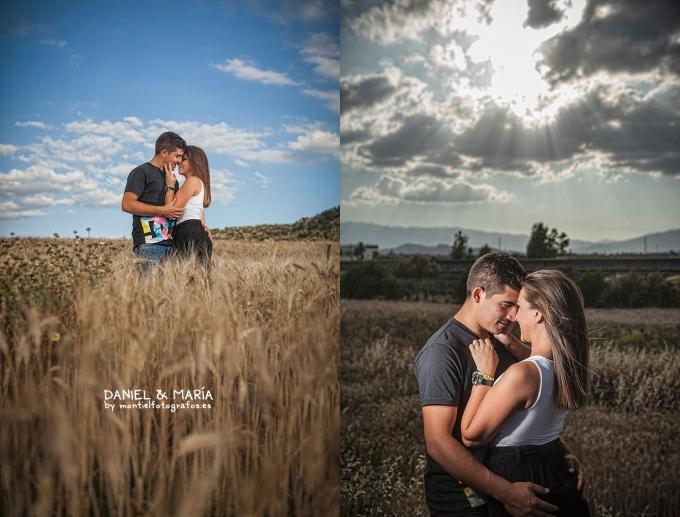 fotografosdemalaga, fotografo de malaga, montiel fotografo, fotografo de boda, fotografos de boda, coin