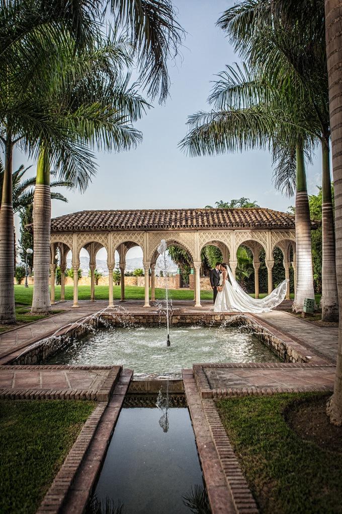 fotografosdemalaga, fotografo de malaga, montiel fotografo, fotografo de boda, fotografos de boda, Málaga 2