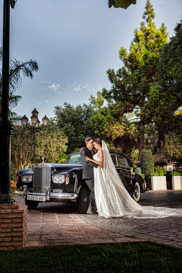 fotografosdemalaga, fotografo de malaga, montiel fotografo, fotografo de boda, fotografos de boda, Málaga b