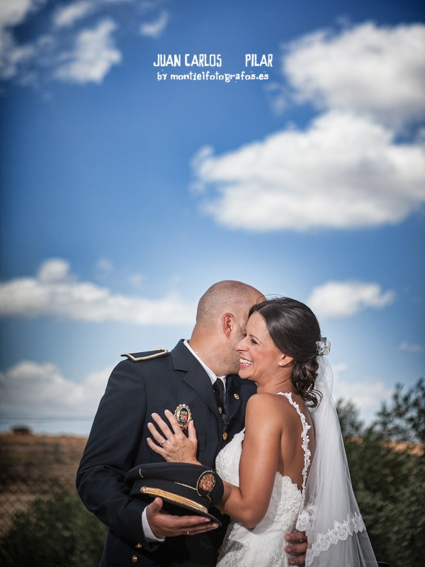 fotografosdemalaga, fotografo de malaga, montiel fotografo, fotografo de boda, fotografos de boda, Málaga, preboda, los conejitos 2