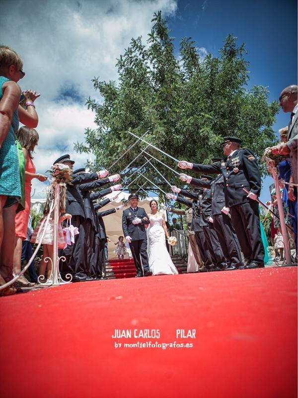 fotografosdemalaga, fotografo de malaga, montiel fotografo, fotografo de boda, fotografos de boda, Málaga, preboda, los conejitos 3