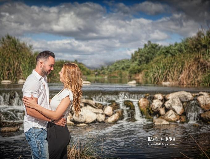 fotografosdemalaga, fotografo de malaga, montiel fotografo, fotografo de boda, fotografos de boda, Málaga