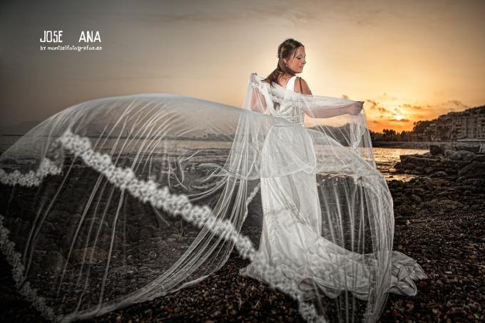 fotografosdemalaga, fotografo de malaga, montiel fotografo, fotografo de boda, fotografos de boda, Malaga 3