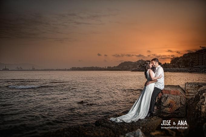 fotografosdemalaga, fotografo de malaga, montiel fotografo, fotografo de boda, fotografos de boda, Malaga 4