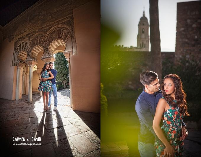 fotografosdemalaga, fotografos de malaga, fotografo de malaga, fotografo de boda en malaga, fotografo malagueño, fotos de boda, foto de preboda, fotos de preboda