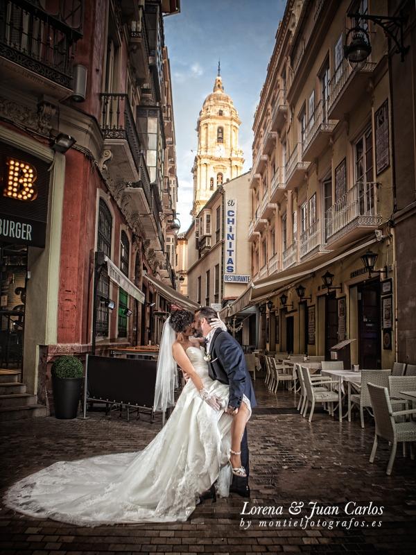 fotografosdemalaga-fotografos-de-malaga-fotografos-de-boda-fotografo-de-boda-en-malaga2