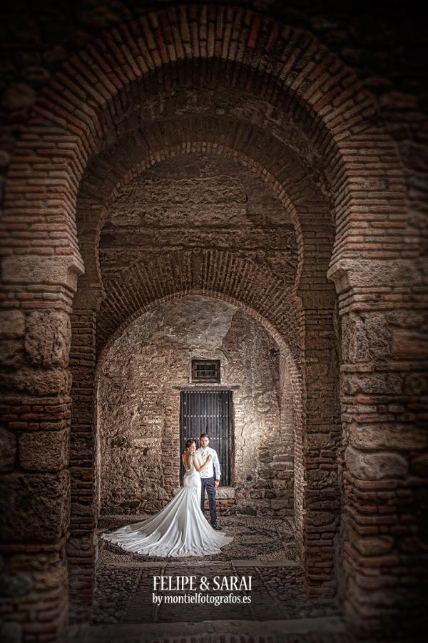 fotografosdemalaga, fotografos de malaga, montiel fotografos , fotografo malagueño, el mejor fotografo, fotografo de boda, foto de boda