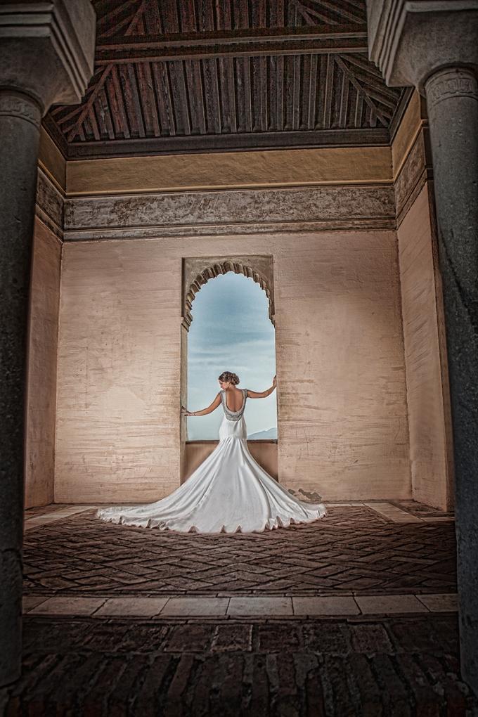 fotografosdemalaga, fotografos de malaga, montiel fotografos , fotografo malagueño, el mejor fotografo, fotografo de boda