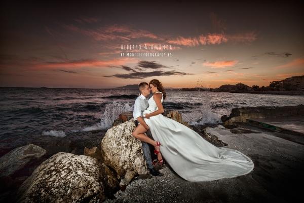 fotografosdemalaga-montiel-fotografos-fotografos-de-boda-fotografos-de-boda-en-malaga-restaurante-los-caballos-banos-del-carmen