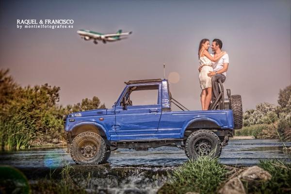fotografosdemalaga, montielfotografos, fotografo de boda, fotografo de boda en malaga, fotografo en malaga, fotografia y video para bodas en malaga, wedding photographer