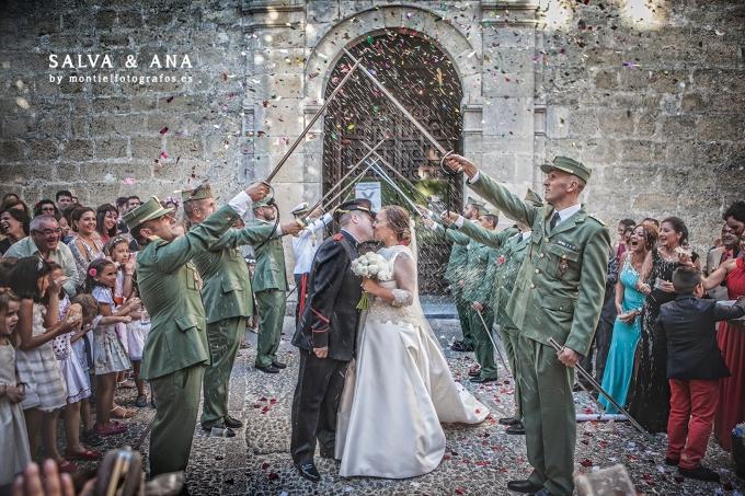 fotografosdemalaga, montielfotografos, fotografo de boda, fotografo de boda en malaga, fotografo en malaga, fotografia y video para bodas en malaga