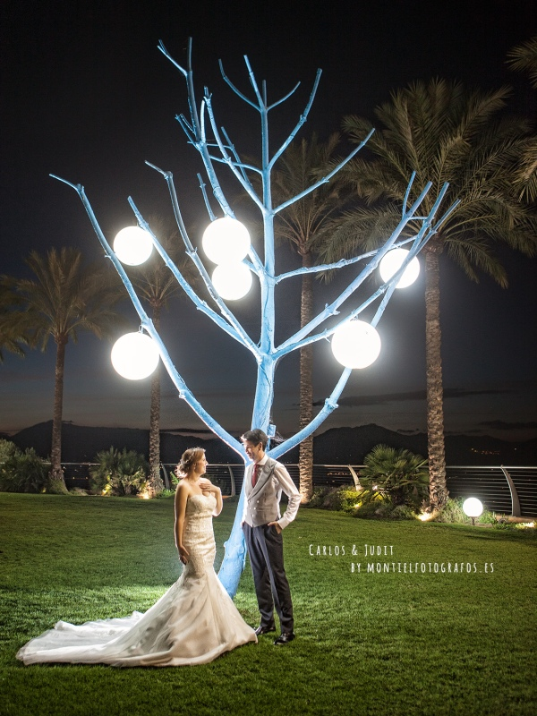 fotografosdemalaga-montielfotografos-fotografo-malagueno-fotografo-de-boda-en-malaga-mirador-alharin-restaurante-el-mirador-alhaurin