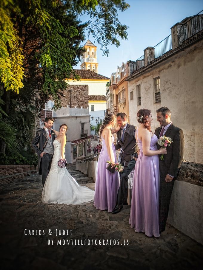 fotografosdemalaga-montielfotografos-fotografo-malagueno-fotografo-de-boda-en-malaga-mirador-alharin