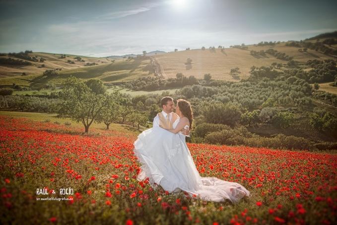fotografosdemalaga, montielfotografos, fotos de boda espectaculares, foto de boda espectacular, fotografo malagueño, fotografo de boda original