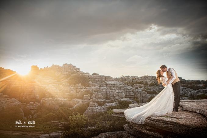 fotografosdemalaga, montielfotografos, fotos de boda espectaculares, foto de boda espectacular, fotografo malagueño, fotografo de boda original,2