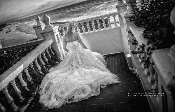 fotografosdemalaga,montielfotografos, fotografos de malaga, fotografo malagueño, fotografo de boda, fotografos de boda, fotos de boda-2