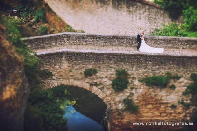 fotografosdemalaga,montielfotografos, fotografos de malaga, fotografo malagueño, fotografo de boda, fotografos de boda, fotos de boda-4