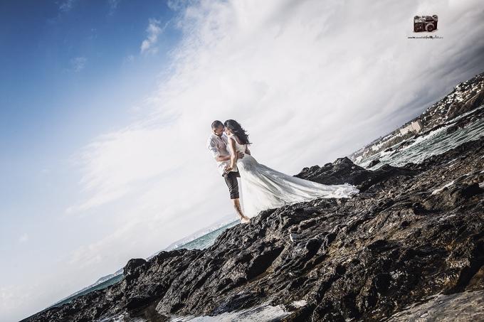 j carlos y gloria, montiel fotografos, fotografos de malaga, libro de firmas, fotografo de boda, fotografos de boda, fotos de boda, wedding photographers, campanillas, fotografo torremolinos