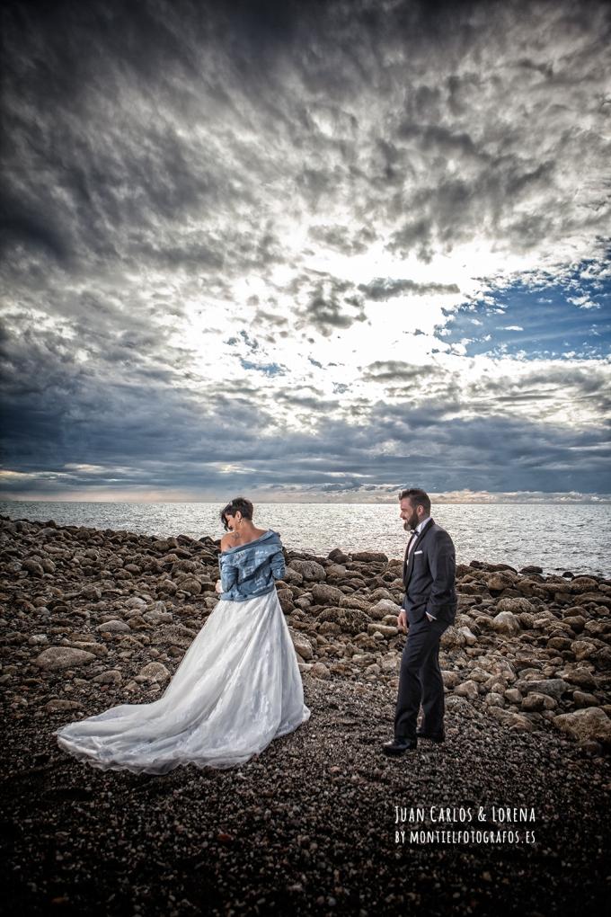 montielfotografos-fotografos-de-boda-fotografo-de-malaga-fotografo-malagueno-foto-original-de-boda