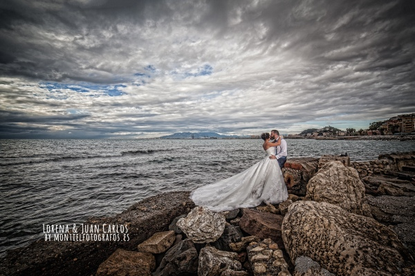 montielfotografos-fotografos-de-boda-fotografo-de-malaga-fotografo-malagueno-foto-original-de-boda4