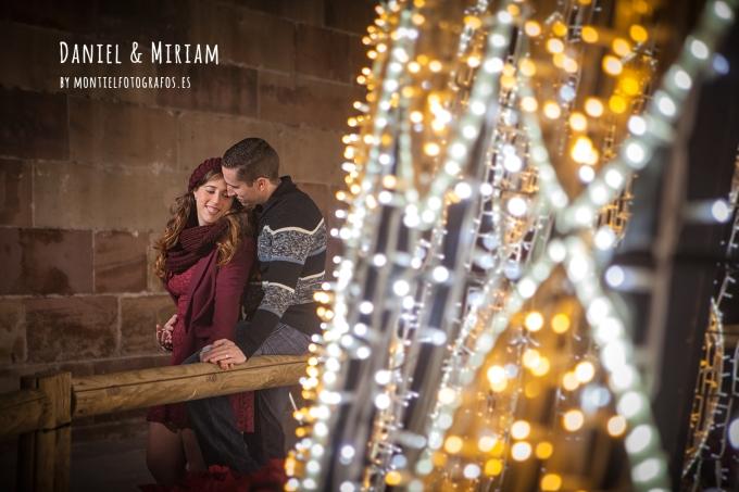 montielfotografos-fotografos-de-malaga-fotografo-de-boda-en-malaga-fotografo-de-boda-malaguelo-foto-de-boda-original-preboda2