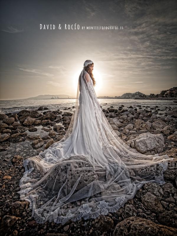 montielfotografos-fotografosdemalaga-fotografomalagueno-fotografo-de-boda-en-malaga-fotografo-de-bodas-en-malaga